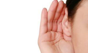 escucha-el-cuerpo